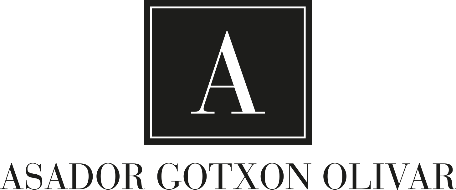 Gotxon Palma